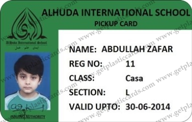 school cards1 alhuda international